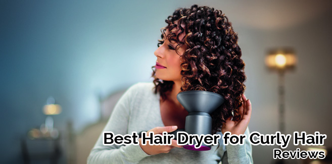 best hair dryer for curley hair