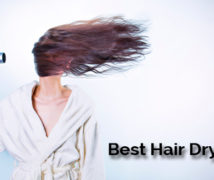 best hair dryer uk review
