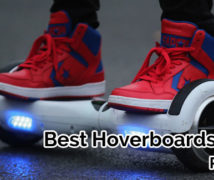 best cheap hoverboard reviews