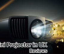 best mini projector reviews