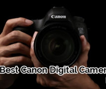 best canon camera reviews